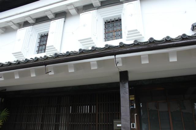 wakakusa13-3_155.jpg