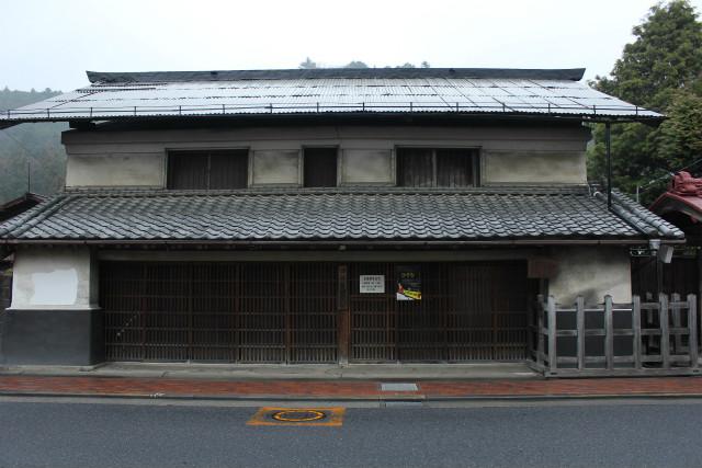 wakakusa13-3_169.jpg