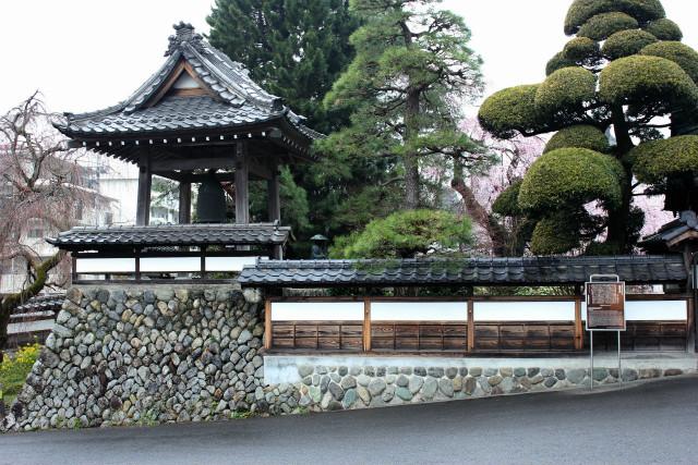 wakakusa13-3_188.jpg