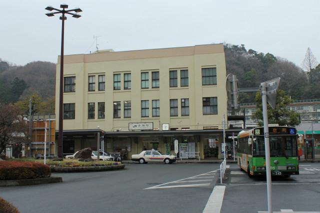 wakakusa13-3_282.jpg