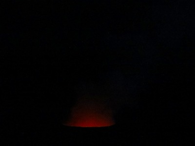 Halemaumau2.jpg