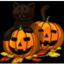 Pumpkins-128x128.png