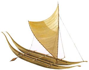 canoe-nukuhiva2.jpg