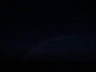 moonbow2.jpg