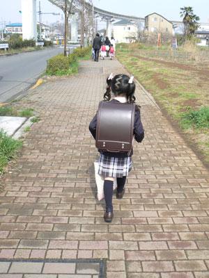 PC&入学2
