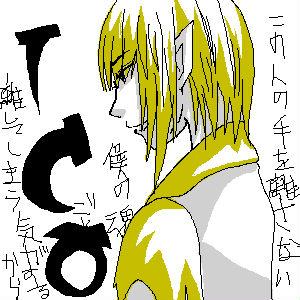 ブログ絵48
