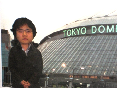 201002061406271ed[1]