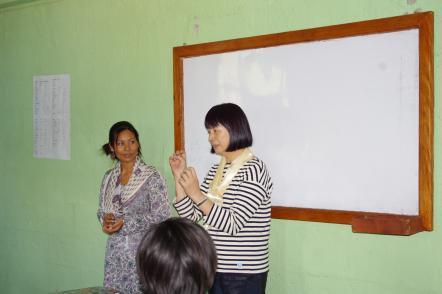 pokhara01.jpg