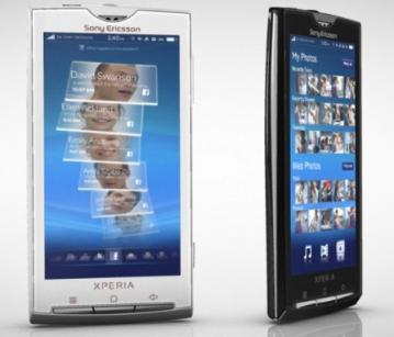 Sony-Ericsson-Xperia-X10.jpg
