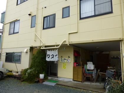010_20121225213807.jpg