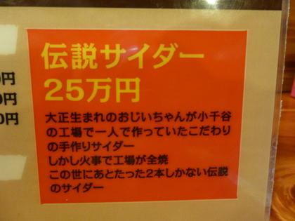 110_20130615094740.jpg