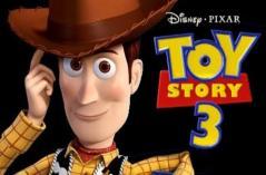 Toy20Story203.jpg