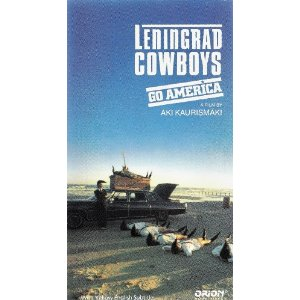 The Leningrad Cowboys2