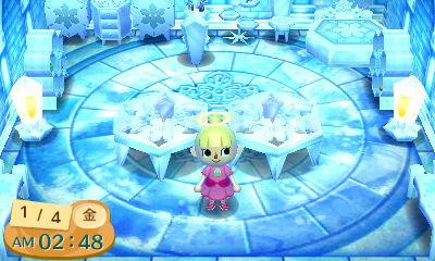 HNI_0080アイスな部屋★
