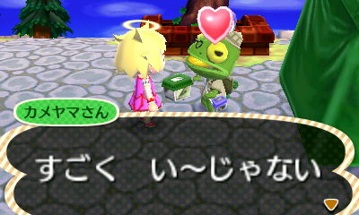HNI_0049カメヤマ★