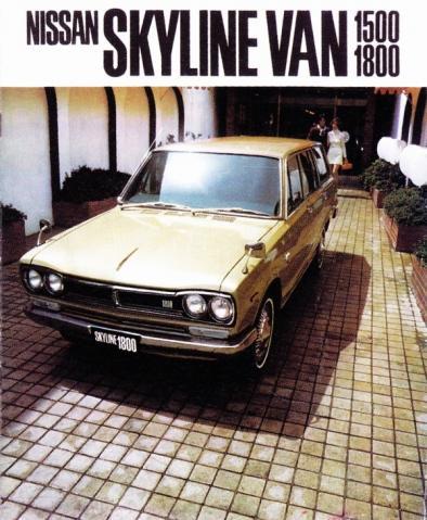 19710922V