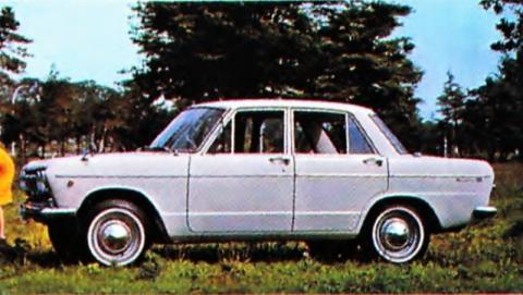S50S-1