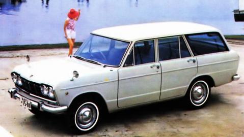 W50A-1