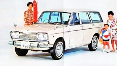 W50A-2