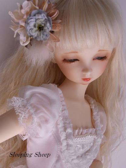 RIMG0329迷夢