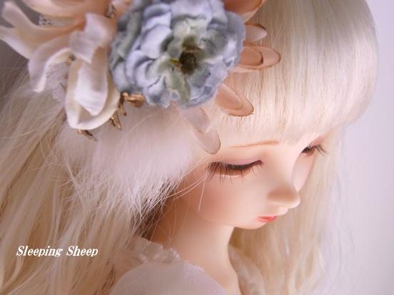 RIMG0346迷夢