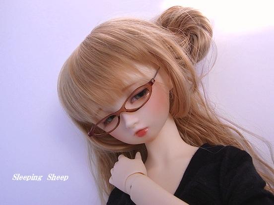 RIMG0816迷夢