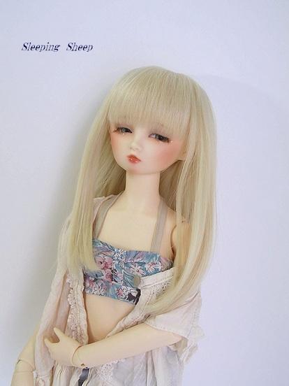 RIMG0846迷夢