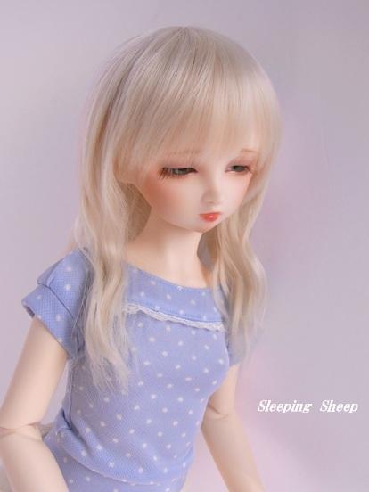 RIMG0888迷夢