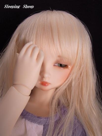 RIMG0955迷夢