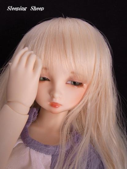 RIMG0956迷夢