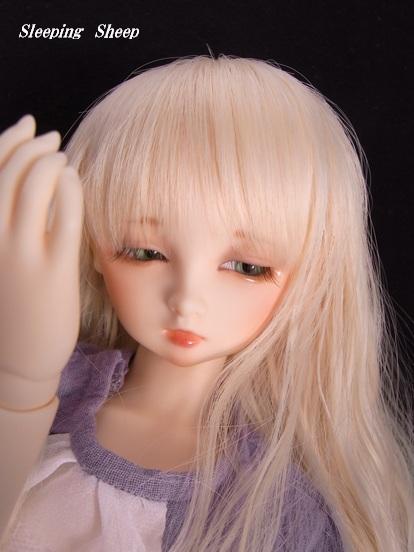 RIMG0957迷夢