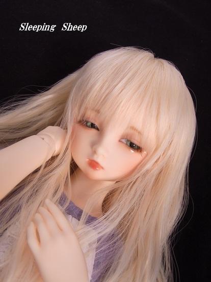 RIMG0983迷夢