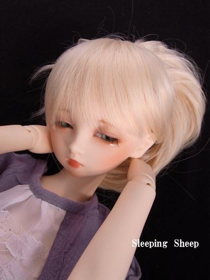 RIMG0993迷夢