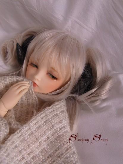 RIMG0271-2迷夢