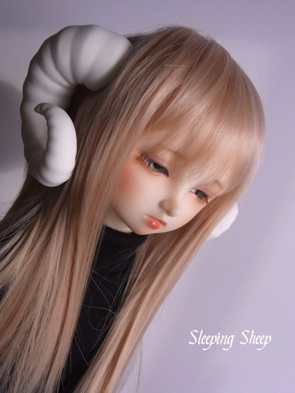 RIMG0281-2迷夢