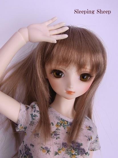 RIMG0334-2糖花