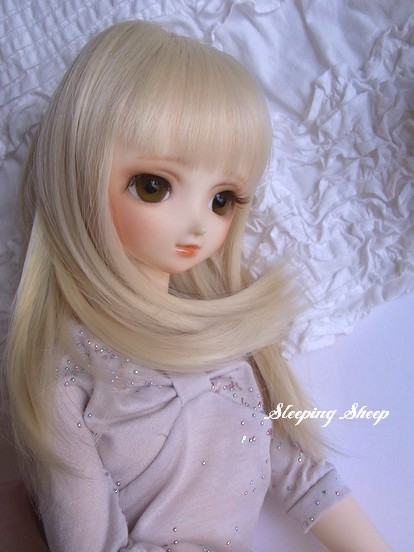 RIMG0410-2迷夢糖花