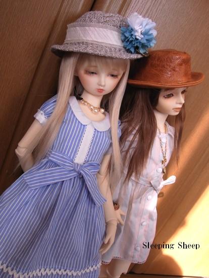 RIMG0483-2撮影会