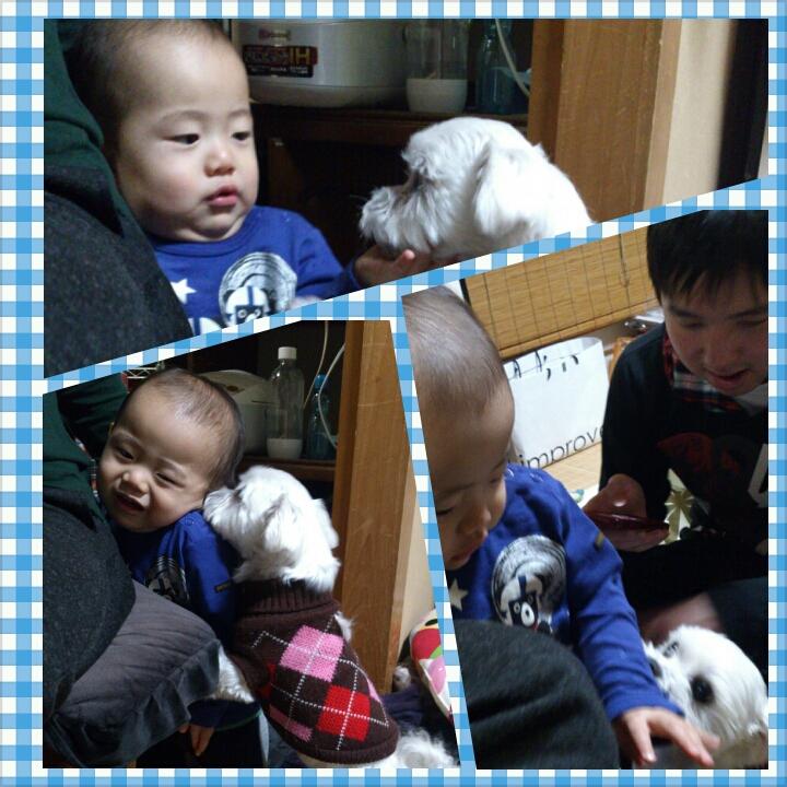 PhotoGrid_1357793505472.jpg