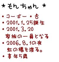 20110602もんちゃん