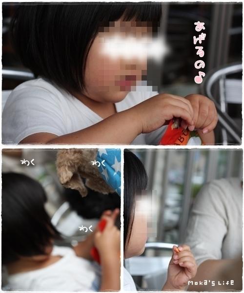 20110609f6_20110609000123.jpg