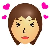 U-chan.jpg