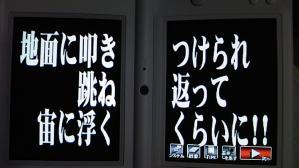 100310_0221~01
