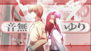 angelbeats0202.jpg