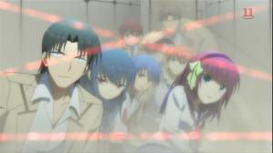 angelbeats0205.jpg