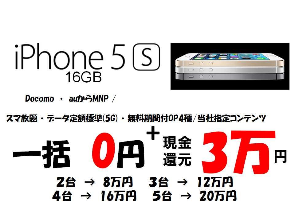 iphone5sチラシ 201411202(twitter用) 4