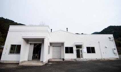 ITkamiyama-01.jpg