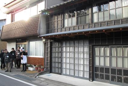 ITkamiyama-04.jpg
