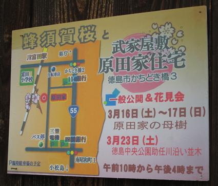 harasaku3.jpg
