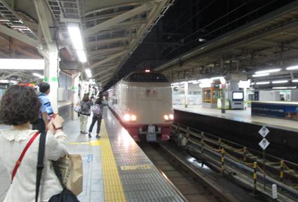 yako03.jpg